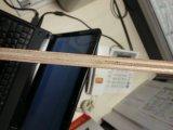 Precio al por mayor de madera pino mejor comercial del fabricante de contrachapado de madera contrachapada de Xuzhou
