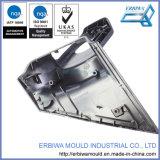 Accessoires de voiture de rétroviseur extérieur miroir Base-Outer moule en plastique