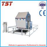 Appareil de contrôle de choc de roulement de valise (TSD-B006)