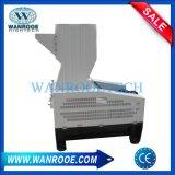 De hoge Machine van de Maalmachine Pet/PP/PE van de Output Plastic/Verpletterende Molen