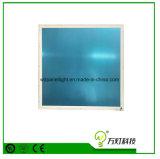 свет индикаторных панелей потолка 40W Ugr<19 100lm/W IP40 СИД