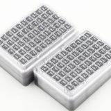 Micro SD HC карта памяти 32 ГБ самая низкая цена