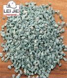 Zeolite para produtos químicos de papel plásticos detergentes do tratamento da água