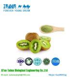 Порошок плодоовощ кивиа высокого качества ISO 100% естественный с хорошим вкусом