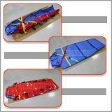 Colchón Moldable del vacío de la inmovilización Ea-11A01 para los pacientes