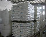 El ácido esteárico de alta calidad 99% Mín.