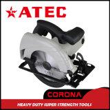 回状のための熱い販売法の高品質の電動機は見た(AT9180)