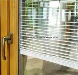 As cortinas de indicador isoladas manuais possuem a boa qualidade do tipo