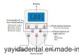 Denti chiari freddi di vendita calda che imbiancano Lammp/indicatore luminoso/macchina