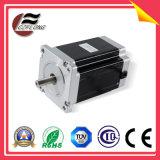 1.8deg NEMA17 motor de pasos de 2 fases para la impresora de la foto
