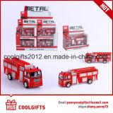Qualitäts-Legierungs-Zink-mini grosses Rad-altes Auto-Spielzeug-Modell für Kind-Geschenk