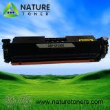 Cartucho de tóner compatibles CF230X el tóner para impresoras HP Laserjet Ultra M106W, M134A, M134FNimpresora