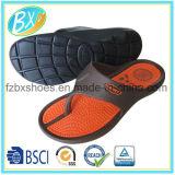 Sandali della cinghia di EVA degli uomini comodi