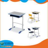 놓이는 단 하나 학생 초등 학교 테이블 및 의자