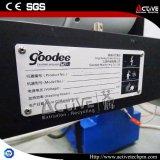 Acet Co-Поворачивая параллельным твиновским используемое винтом пластичное цену машины штрангпресса