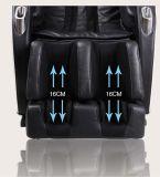 Presidenza di lusso LC6100 di massaggio di gravità zero