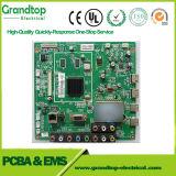 Mehrschichtiger Schaltkarte-Vorstand und PCBA Herstellung