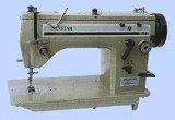 Máquina de coser zig-zag - GG20U33, GG20U23, GG20U23D, GG20U42