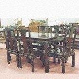 Un mobilier classique - B5