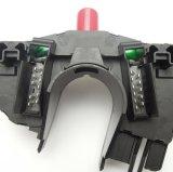 Interruttore accessorio di combinazione dei ricambi auto Icsfd004 per Ford 96fg13335CB