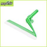 Líquido de limpeza de indicador de vidro da ferramenta da limpeza do uso da HOME de Mopanda