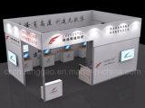 6x9m Feria personalizados stand de exhibición Stands