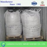 Carbonate de calcium pour le lot principal en plastique