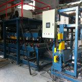 Heiße verkaufende beste Produkt-Zwischenlage-Panel-Rolle, die Maschinen-Lieferanten bildet
