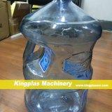 El equipo de la máquina de moldeo por soplado para PC de 5 galones de botellas de agua