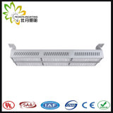 LED-lineares Licht, 300W lineare LED Highbay helle LED industrielle Lichter, lineares Highbay Licht des Lager-LED