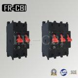 Sxのミニチュア回路ブレーカ(アフリカMCBの油圧磁気)