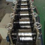 Stahlc-Kanal-Rolle, die Maschine bildet