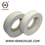 Diamond V Shape Rebolo para máquina de vidro CNC