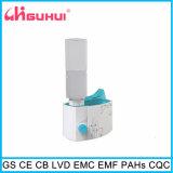 旅行のための小型OEM ACタイプ空気新しい加湿器