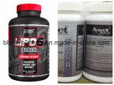 Gewicht-Verlust-heiße abnehmenkapsel Oxy Auslese-PROdiät-Pillen