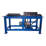 기계 부속을 뒤트는 판매를 위한 철사 직선기와 절단기 바퀴 수선 기계
