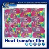 Designs mais recente filme de transferência de calor para a impressão da Sapata
