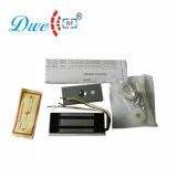 전기 자물쇠 70kg는 접근 제한을%s 신호 산출 120lbs RFID 자물쇠를 가진 문 자석 자물쇠를 골라낸다