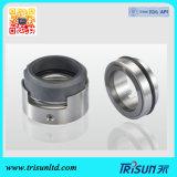Ts H7n mecanizadas sello mecánico (Sustituir BURGMANN H7N) TS H75 (Sustituir Burgmann H75, la MTU DR1-HS