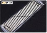 수공구 전력 공구 스크루드라이버 자석 드라이버 비트 비트