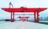 Rmg Rtg 콘테이너 미사일구조물 기중기