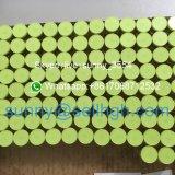 Масло Anapolon Oxymetholones стероидов цикла вырезывания жидкостное Injectable законченный для культуризма