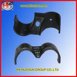 Junta de encargo del metal, conector flexible Forchina, Dongguan (HS-HJ-0007) de las pipas
