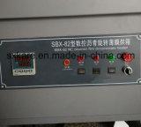 박막 오븐 시험기, Tfot (SBX-82)