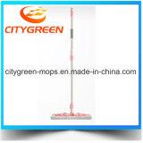 Машина Mop пола Microfiber продукта чистки стремительная