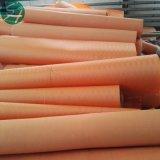 Ткань Desulfurization бумагоделательной машины для бумаги