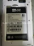Надувательство новой индикации LCD черни горячее в Мексике и ямайке для голубой черточки g D490L