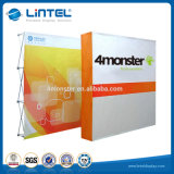 Feria stand Stand Pop-up display Banner