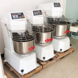 Heet verkoop het Vlees Grinder&Mixer&Blender van het Deeg