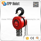 Bloco Chain de Hsz feito em China